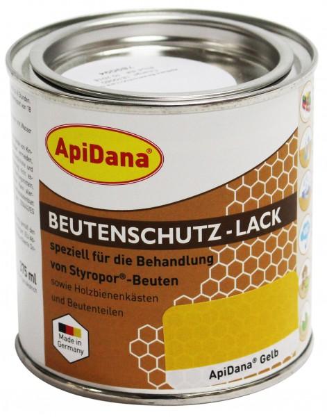 ApiDana Beutenschutzlack 375 ml
