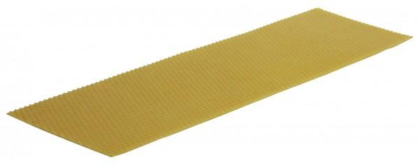 Mittelwand - Dadant Honigraum