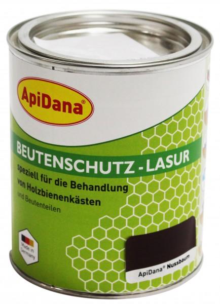 ApiDana Beutenschutzlasur 750 ml